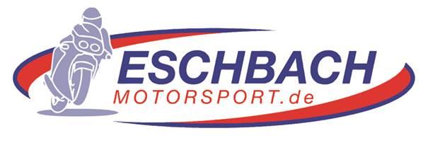 Beschreibung: http://eschbach-motorsport.de/index-Dateien/image002.jpg